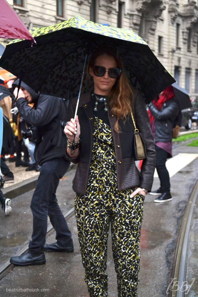 #sunglasses #umbrella #prints