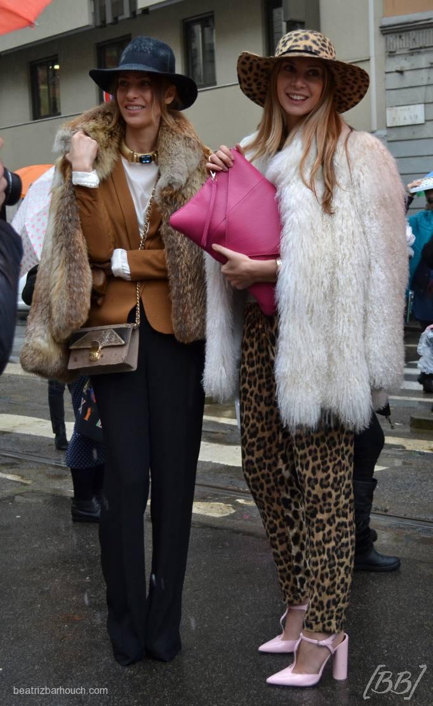 #fur #animalprint #hat