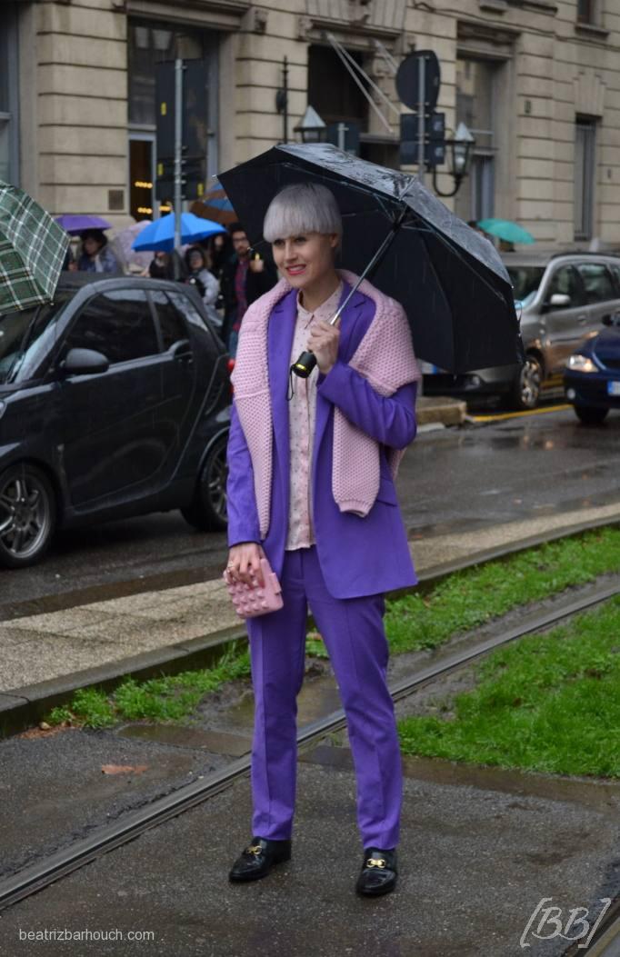 #purple #pastelcolors #pink