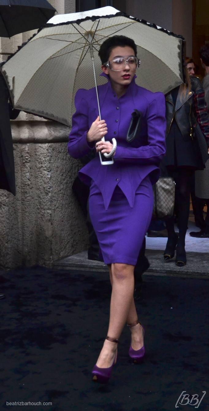 #purple #sunglasses